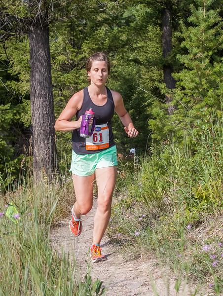 Marshall Mountain Trail Run 5K (f)-180