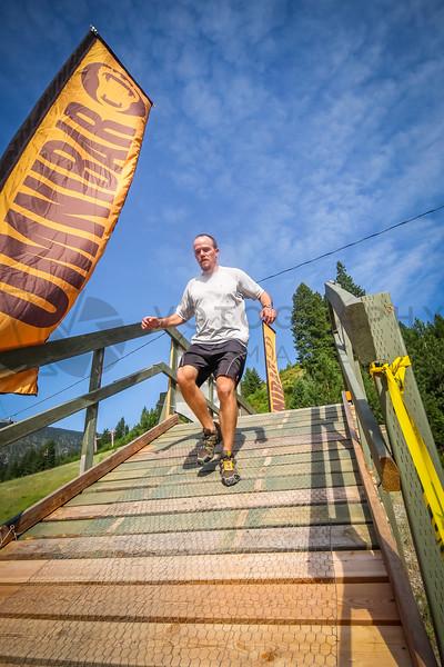 Marshall Mountain Trail Run 5K (f)-292