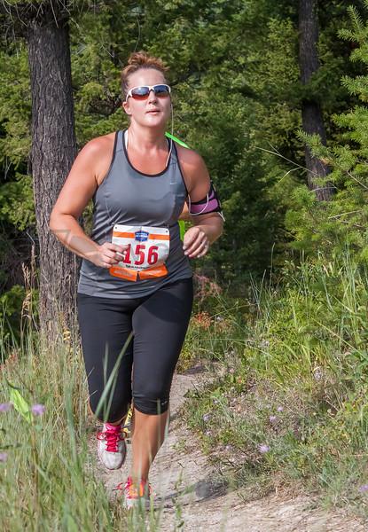 Marshall Mountain Trail Run 5K (f)-214