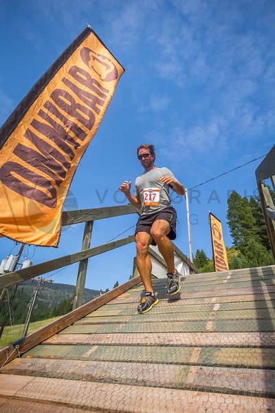 Marshall Mountain Trail Run 5K (f)-266