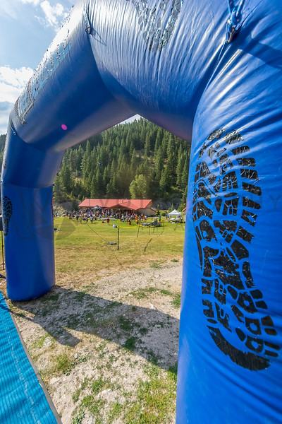 Marshall Mountain Trail Run 5K (f)-4