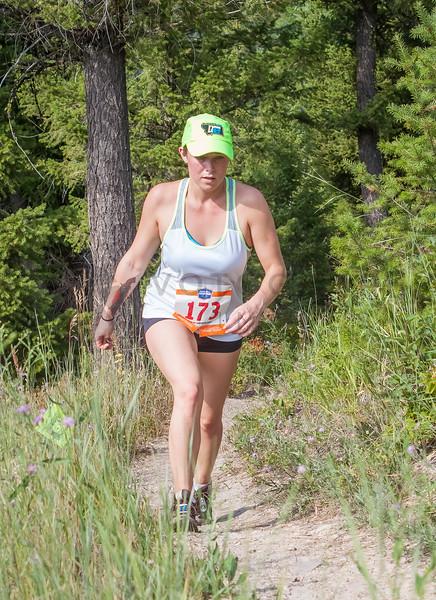 Marshall Mountain Trail Run 5K (f)-229