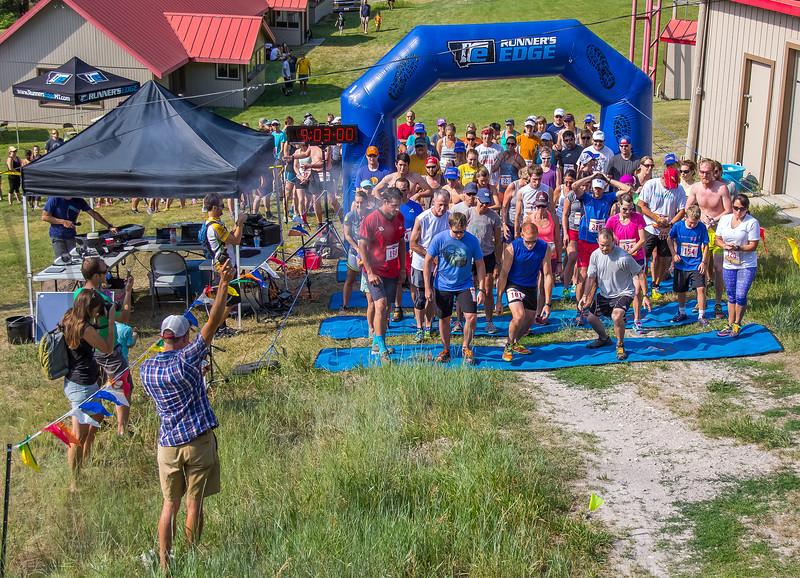 Marshall Mountain Trail Run 5K (f)-8