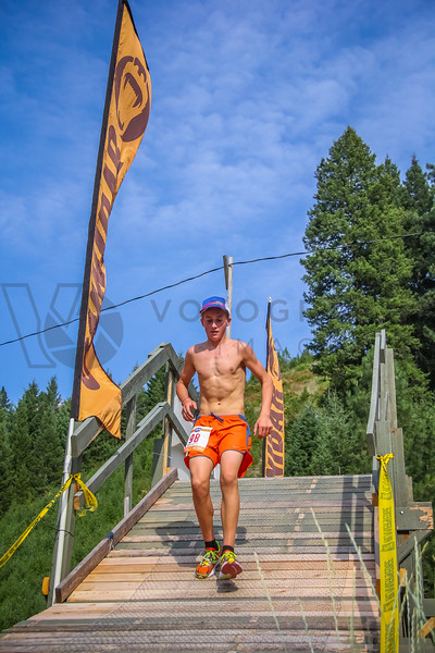 Marshall Mountain Trail Run 5K (f)-324