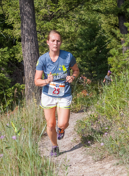Marshall Mountain Trail Run 5K (f)-77