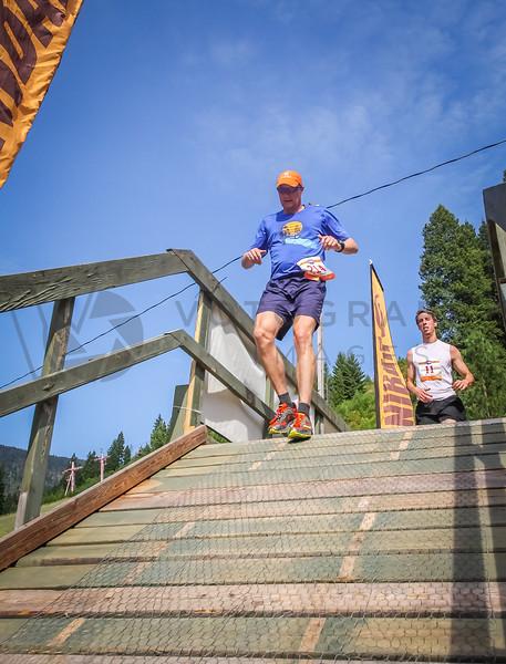 Marshall Mountain Trail Run 5K (f)-287