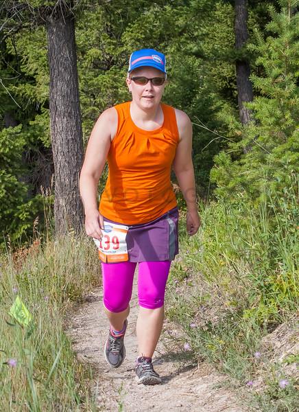 Marshall Mountain Trail Run 5K (f)-221