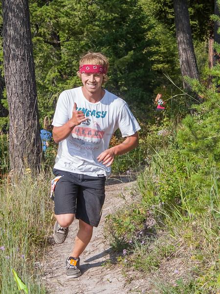 Marshall Mountain Trail Run 5K (f)-67