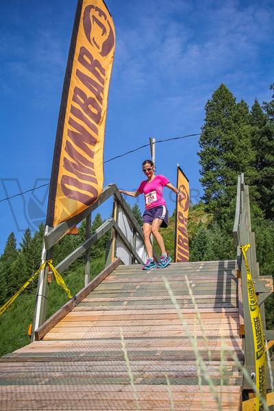 Marshall Mountain Trail Run 5K (f)-304
