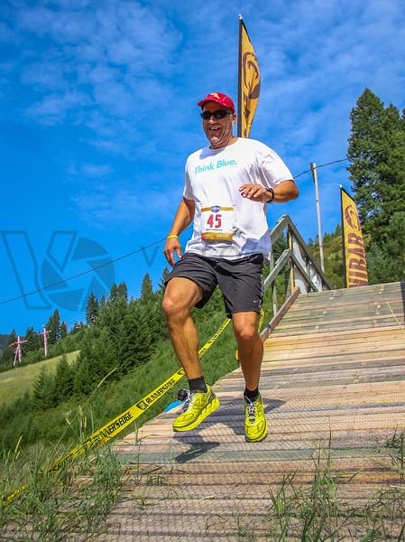 Marshall Mountain Trail Run 5K (f)-348