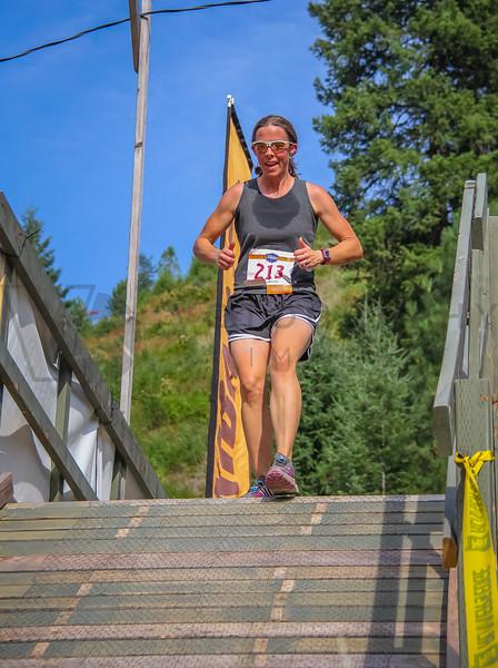 Marshall Mountain Trail Run 5K (f)-326