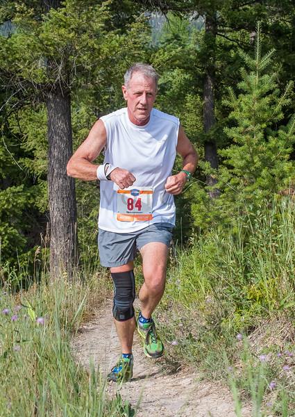 Marshall Mountain Trail Run 5K (f)-117