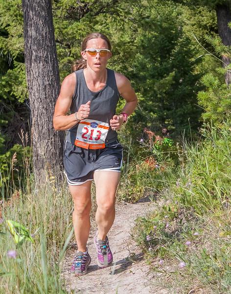 Marshall Mountain Trail Run 5K (f)-72