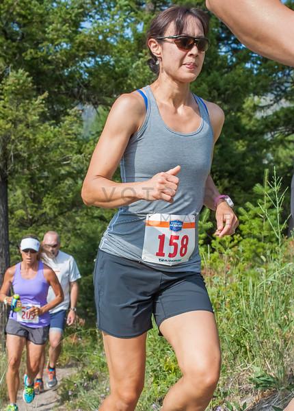 Marshall Mountain Trail Run 5K (f)-176
