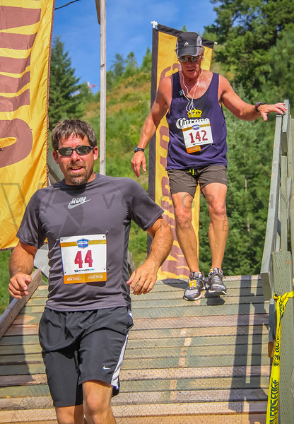 Marshall Mountain Trail Run 5K (f)-372