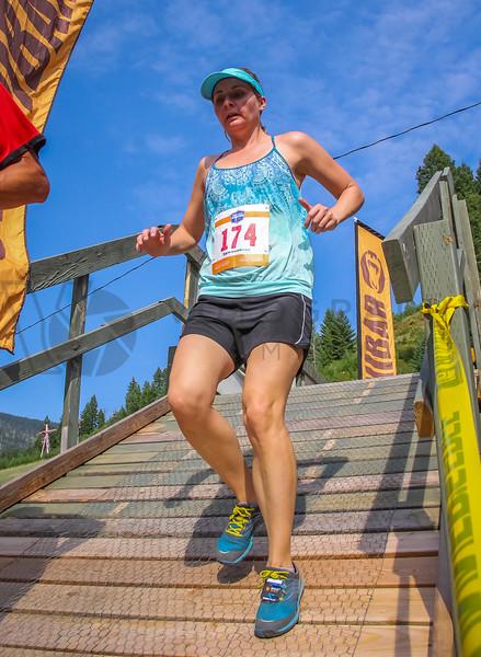 Marshall Mountain Trail Run 5K (f)-317