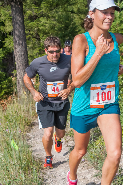 Marshall Mountain Trail Run 5K (f)-123