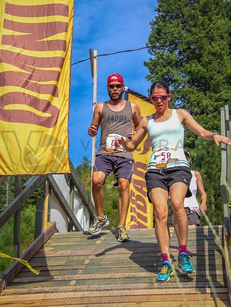 Marshall Mountain Trail Run 5K (f)-360