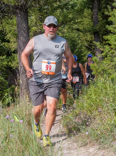 Marshall Mountain Trail Run 5K (f)-199