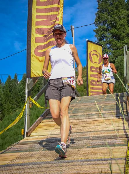 Marshall Mountain Trail Run 5K (f)-364