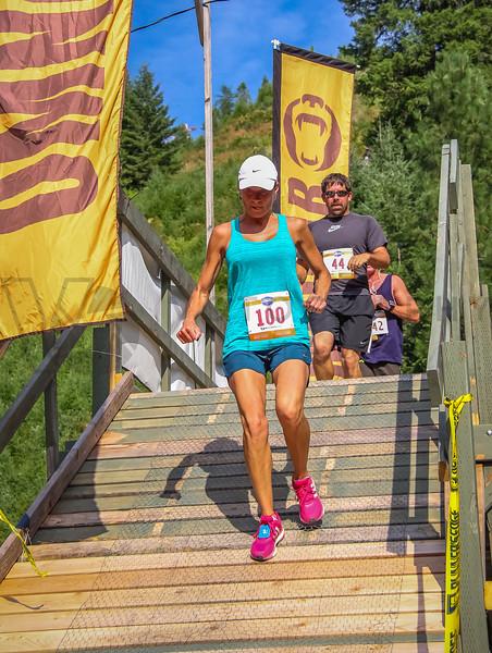 Marshall Mountain Trail Run 5K (f)-370