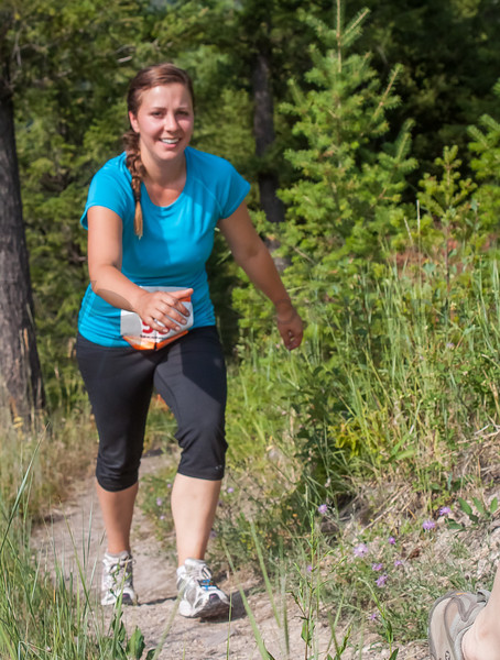 Marshall Mountain Trail Run 5K (f)-192