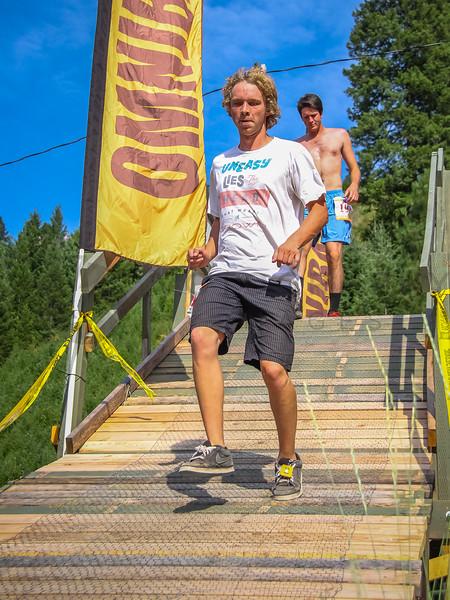 Marshall Mountain Trail Run 5K (f)-335