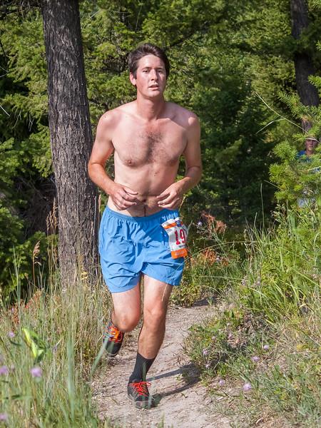 Marshall Mountain Trail Run 5K (f)-74