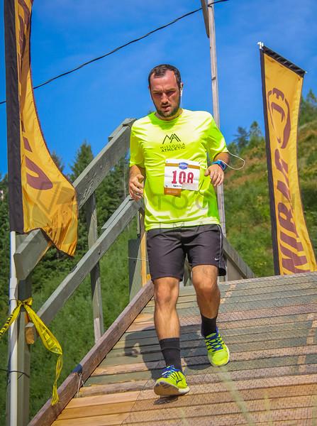 Marshall Mountain Trail Run 5K (f)-342