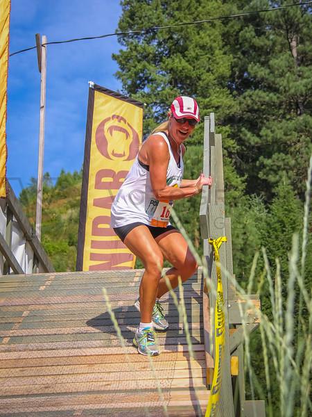 Marshall Mountain Trail Run 5K (f)-366