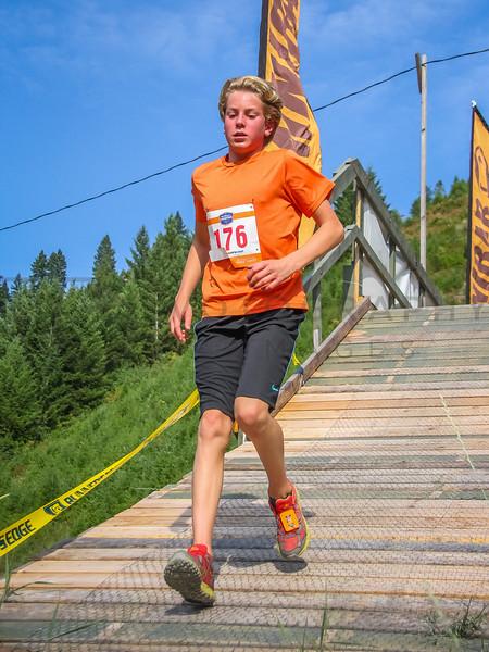 Marshall Mountain Trail Run 5K (f)-329