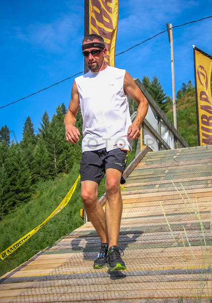 Marshall Mountain Trail Run 5K (f)-341