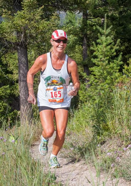 Marshall Mountain Trail Run 5K (f)-111