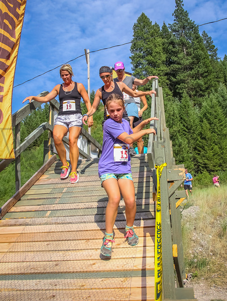 Marshall Mountain Trail Run 5K (f)-380