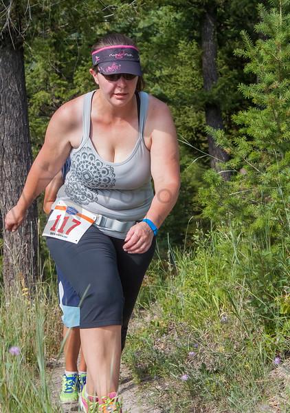 Marshall Mountain Trail Run 5K (f)-212
