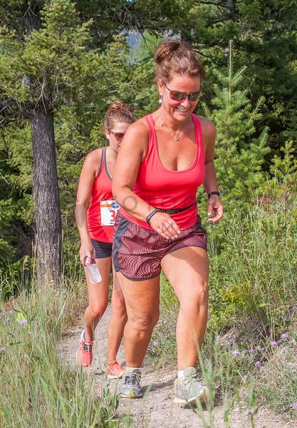 Marshall Mountain Trail Run 5K (f)-253