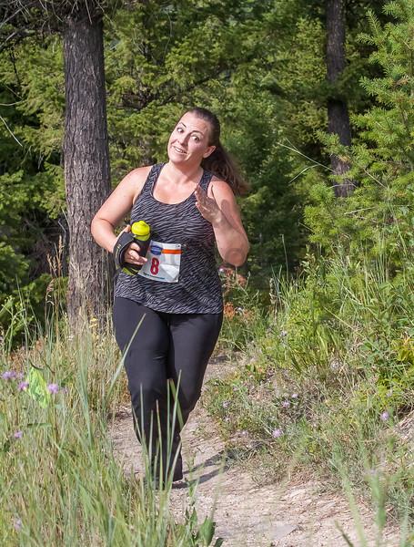Marshall Mountain Trail Run 5K (f)-240