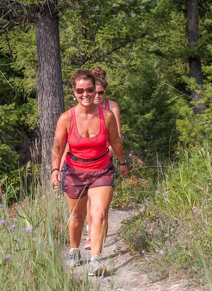 Marshall Mountain Trail Run 5K (f)-251