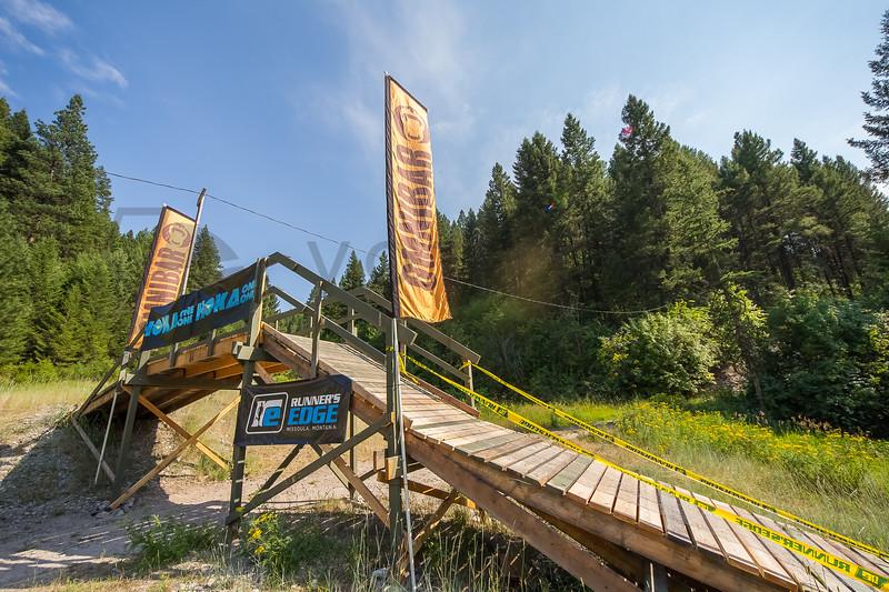 Marshall Mountain Trail Run 5K (f)-6