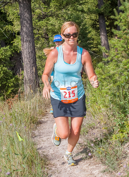 Marshall Mountain Trail Run 5K (f)-156