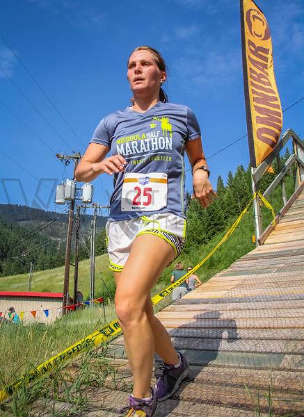 Marshall Mountain Trail Run 5K (f)-312