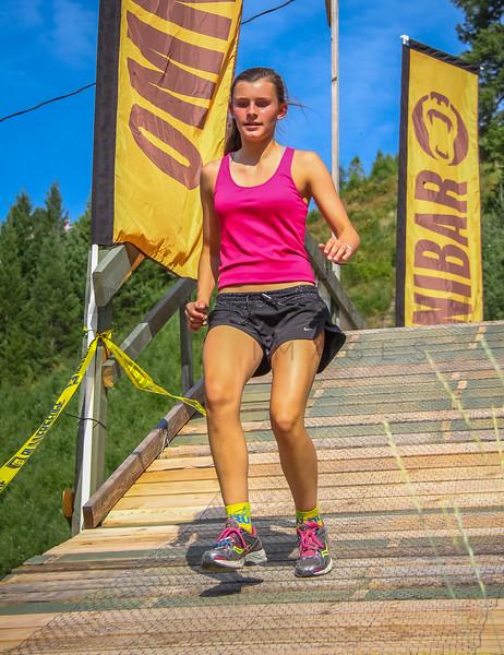 Marshall Mountain Trail Run 5K (f)-353