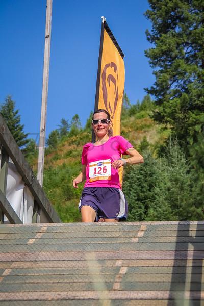 Marshall Mountain Trail Run 5K (f)-303