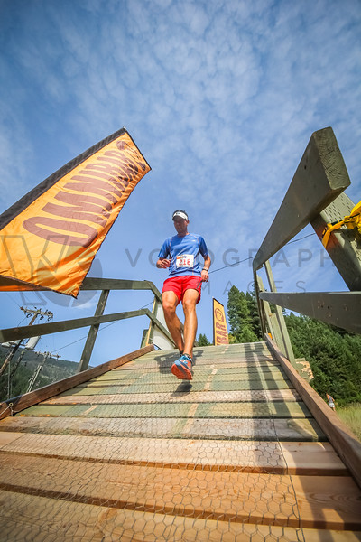 Marshall Mountain Trail Run 5K (f)-272