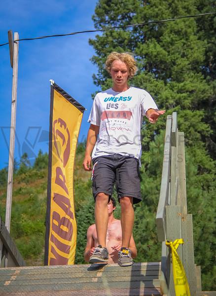 Marshall Mountain Trail Run 5K (f)-334