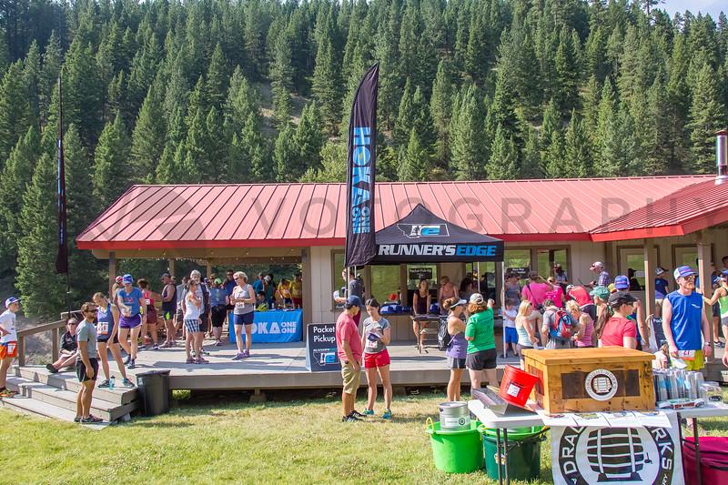 Marshall Mountain Trail Run 5K (f)-2