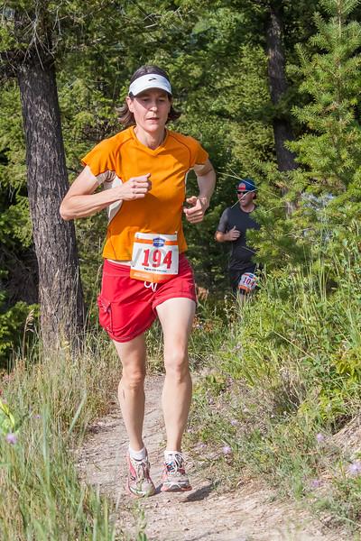Marshall Mountain Trail Run 5K (f)-81