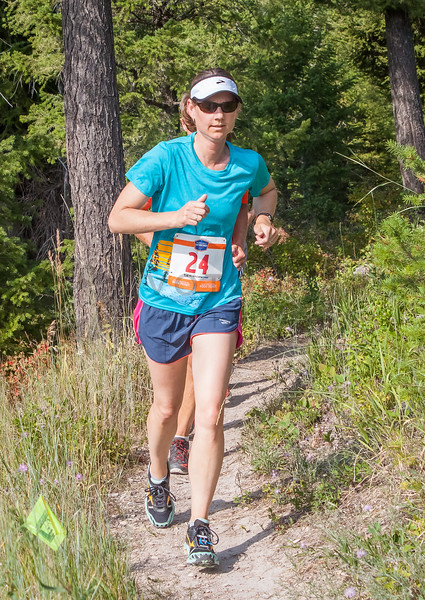 Marshall Mountain Trail Run 5K (f)-150
