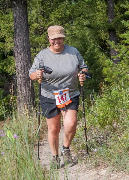 Marshall Mountain Trail Run 5K (f)-278