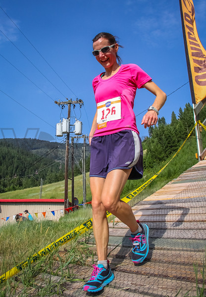 Marshall Mountain Trail Run 5K (f)-306